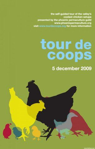 Towers, Coops Posters, Coops Tours, Chicken Coops, Graphics Design, De Coops, Cool Ideas, Animal Graphics, Chicken Art