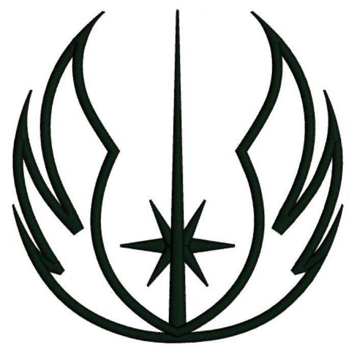 star wars jedi order symbol meaning pictures to pin on