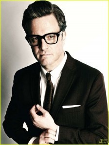 colin firth --- HOTColin O'Donoghue, But, Beautiful, Colinfirth, Colin Firth, Tom Ford, People, Geek Chic, Single Man