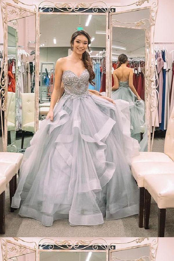 1bd9a6c4969 Long Prom Dresses  Long  Prom  Dresses Prom Dresses Long