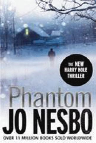 Summer. A boy is lying on the floor of an Oslo apartment. He is bleeding and will soon die. In order to place his life and death in some kind of context he begins to tell his story. Outside, the church bells toll. Autumn. Former police inspector Harry Hole returns to Oslo after three years abroad.