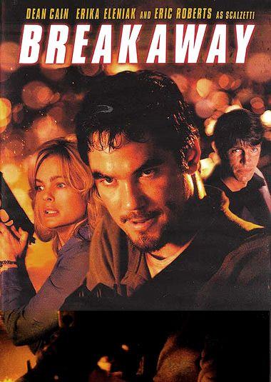 erika eleniak movie posters - Google Search