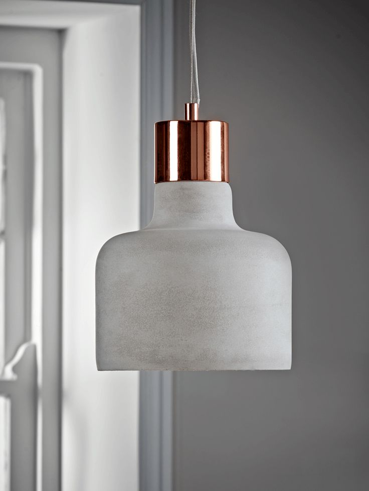 Inspired by the Scandi trend with a touch of warm copper, our unique light will make a statement in your living space. The perfect lighting solution for your kitchen or dining room. Click here to view our useful lighting buying guide.