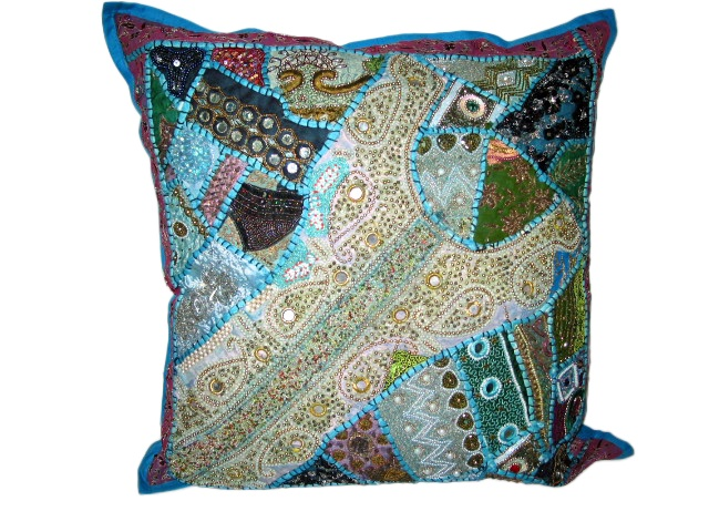 17 best Floor Cushion Covers images on Pinterest Pillowcases
