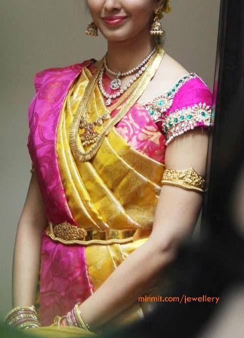 Araku valley pictures andhra pradesh traditional dress