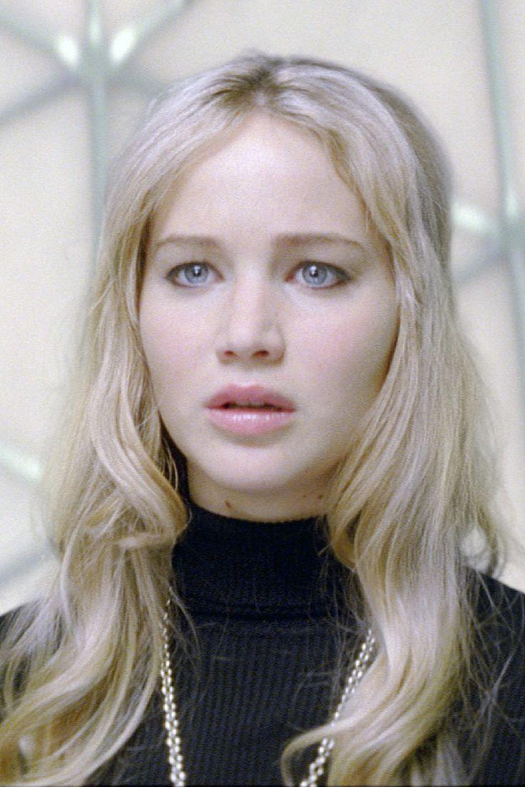 Jennifer Lawrence imagenes - Taringa!