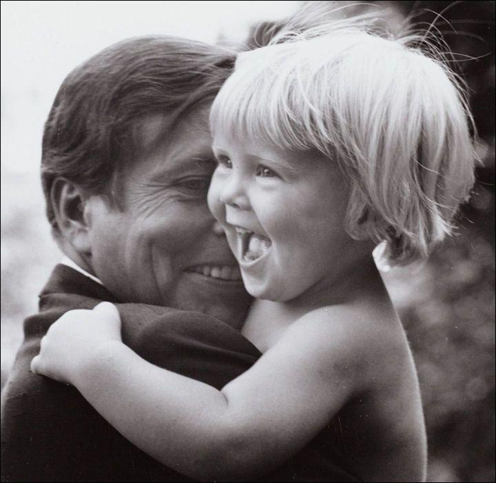 ZM Willem-Alexander♔ vaderdag