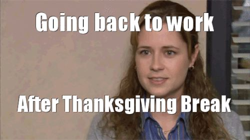 The Office GIF