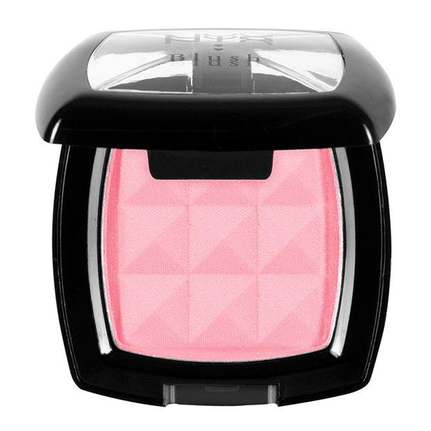 NYX Powder Blush Blush - Peach