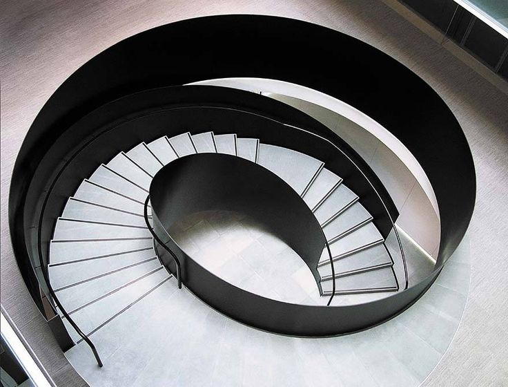 Best Pin By Canal Architectural On Eye Catching Helical 640 x 480