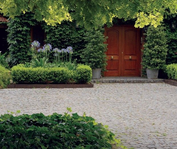 M s de 25 ideas incre bles sobre arquitectura paisajista for Ver jardines decorados