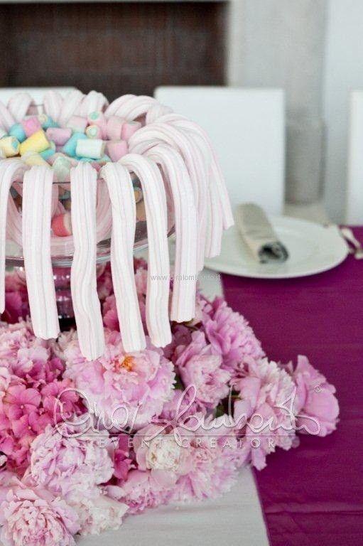 Oltre 1000 idee su Centrotavola Per Feste Per Bambini su Pinterest ...