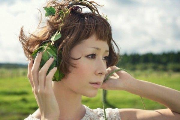 Kimura Kaela to release new single on her birthday