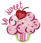 valentine juju hearts