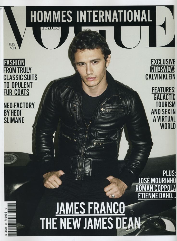 Indie Mens Fashion Magazines Nyc