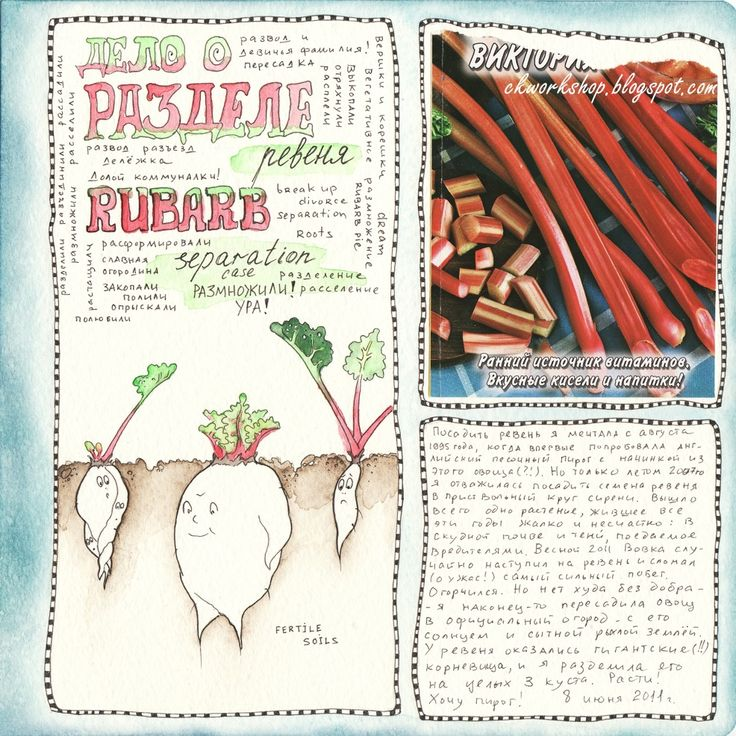 Rubarb+page+Art+Journal_MAIN.jpg (986×986)