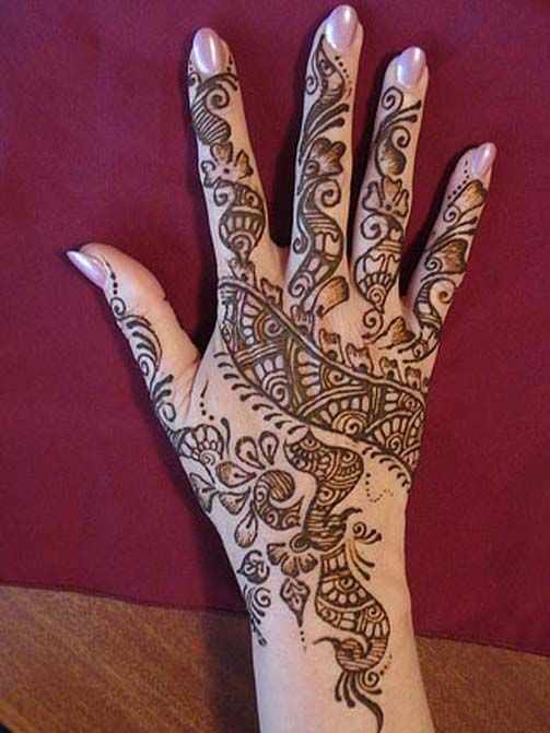 105 best images about mehndi on pinterest henna mehndi designs for kids and hand mehndi design. Black Bedroom Furniture Sets. Home Design Ideas