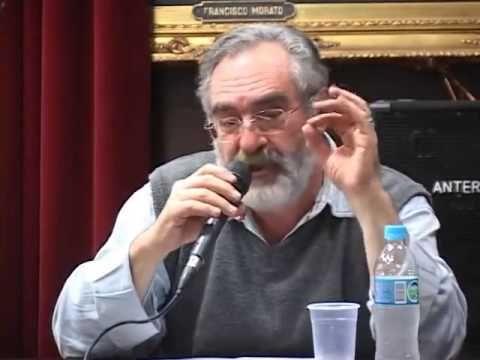 Socialismo na URSS - José Paulo Netto