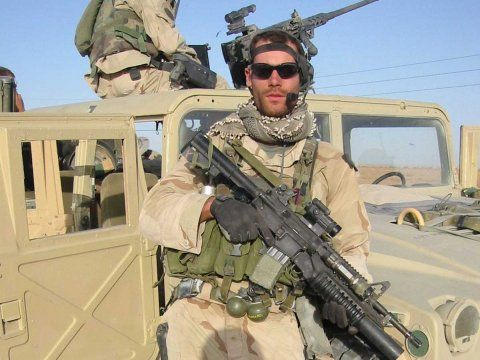 A Former Navy SEAL Explains How To Escape A Dangerous Situation  Read more: http://www.businessinsider.com/navy-seal-explains-how-to-escape-a-dangerous-situation-2014-5#ixzz3IxBhyDrh