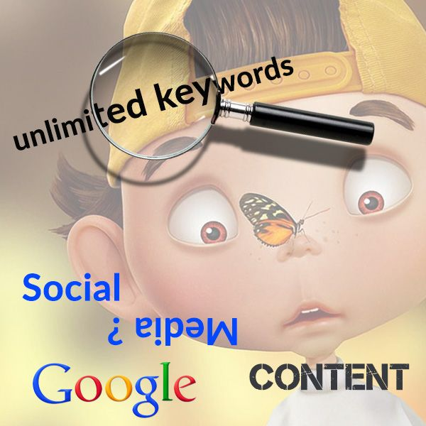 For Keyword Optimization services visit growthconsultant.in