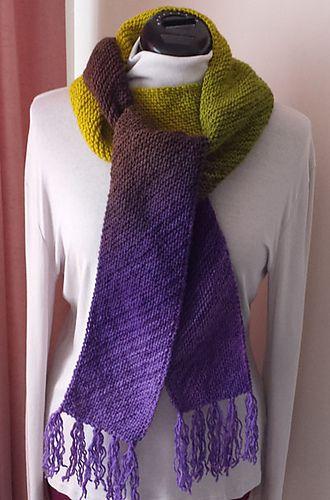 Αποτέλεσμα εικόνας για diagonal scarf knit pattern