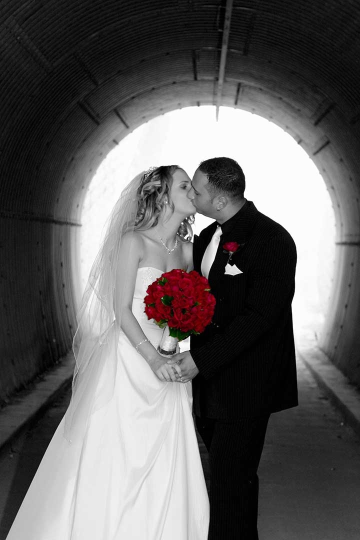 1000 best beautiful bridal dress photography images on pinterest short wedding gowns wedding day robes and bridal gowns