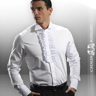 camasi barbati catalin botezatu
