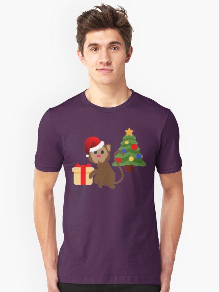 santa christmas monkey emoji,monkey emoji,christmas emoji,santa emoji,christmas tree emoji,christmas tree,monkey,kawaii,funny christmas,red green,xmas,emoji,santa,santa claus,santa claus monkey,santa monkey,christmas monkey,xmas monkey • Also buy this artwork on apparel, stickers, phone cases, and more.
