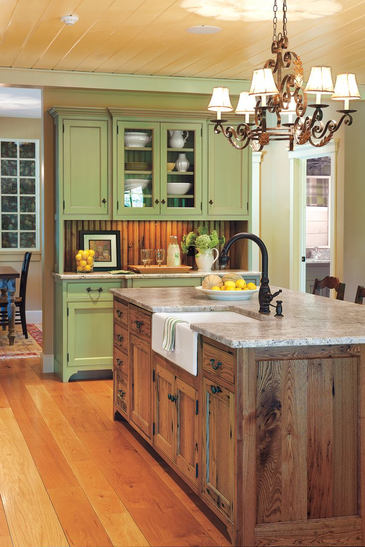 Hampton bay cabinets reviews - All About Kitchen Islands