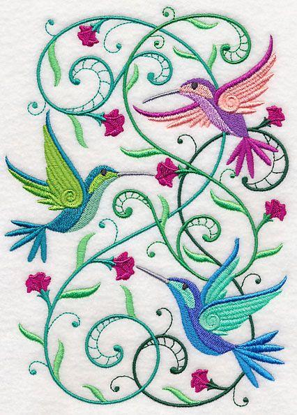 best 25 hummingbird tattoo machine ideas on pinterest embroidery designs free download asian. Black Bedroom Furniture Sets. Home Design Ideas