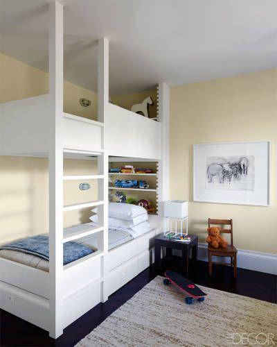 1000 Images About Guest Bedroom Grandchildren S Bedroom
