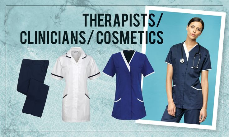 If you're caring you should be wearing Premier!  Healthcare uniforms suitable for care home staff, nursing auxiliary and specialist clinicians.