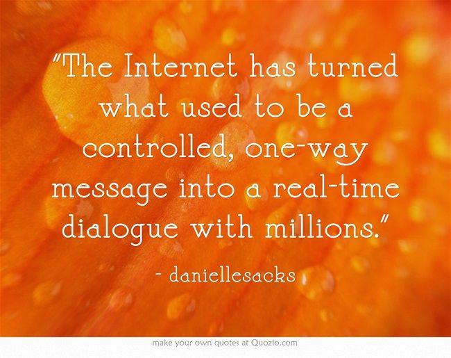 DIGITAL BUSINESS ACADEMY www.digitalbusinessacademy.co.za
