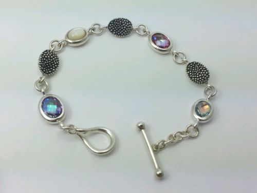 17 best images about michael dawkins jewelry on pinterest for Michael b s jewelry