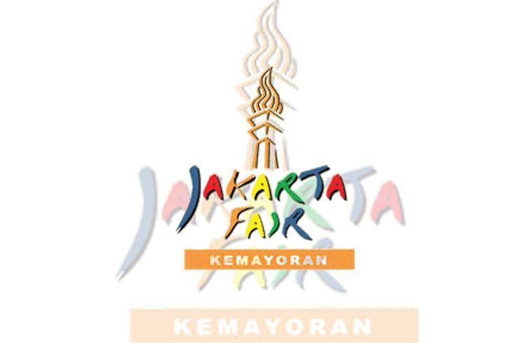 Wonderful Indonesia - Jakarta Fair 2013