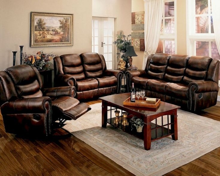 Wicked 35 Impressive Living Room Furniture Sets To Enhance Your Home Beautiful https://decoredo.com/16696-35-impressive-living-room-furniture-sets-to-enhance-your-home-beautiful/