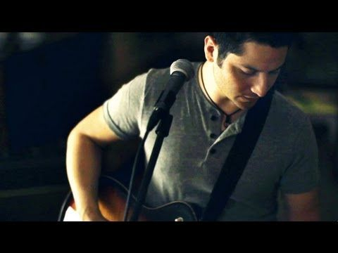 Superman - Five For Fighting (Boyce Avenue cover)