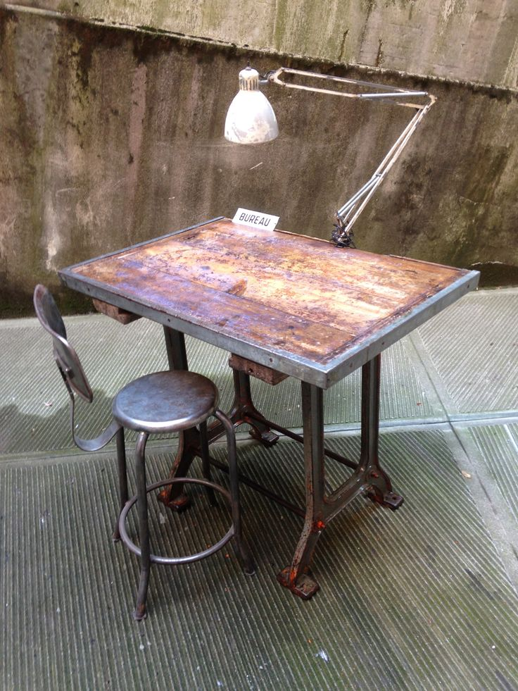 196 Best Drafting Tables Images On Pinterest Drawing