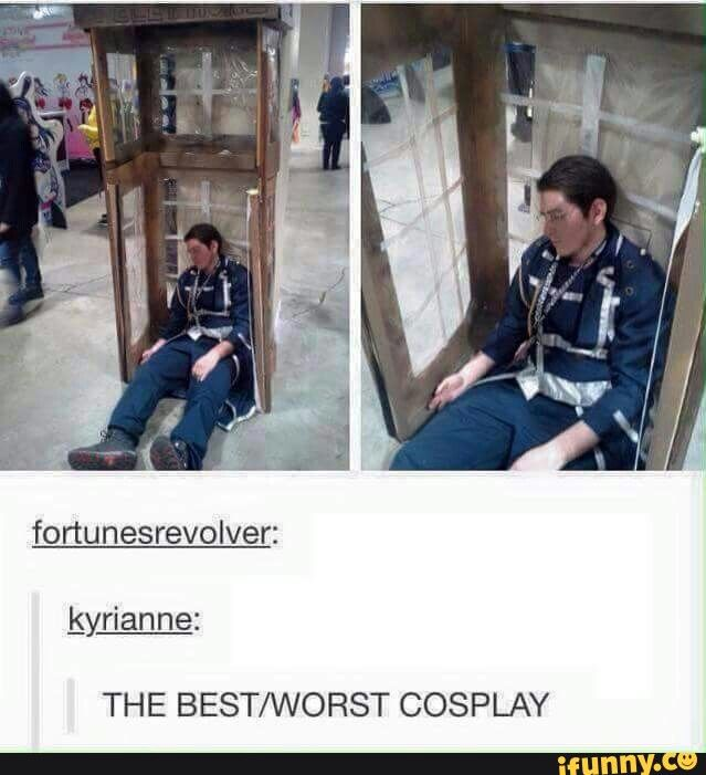 I wanna see markiplier doin this