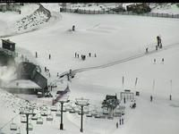 Family skiing and snowboarding holidays & packages: New Zealand Ski