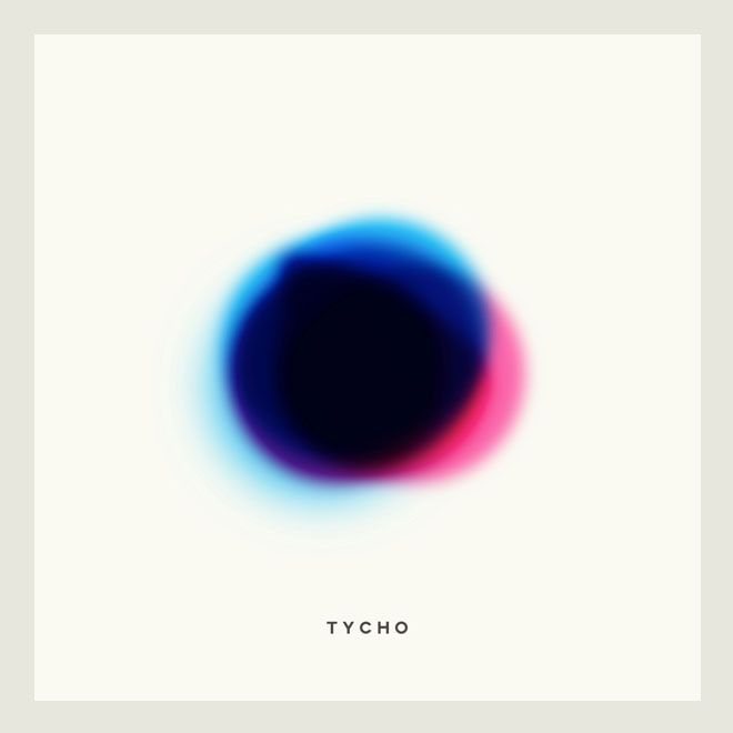 Tycho by Else Lab