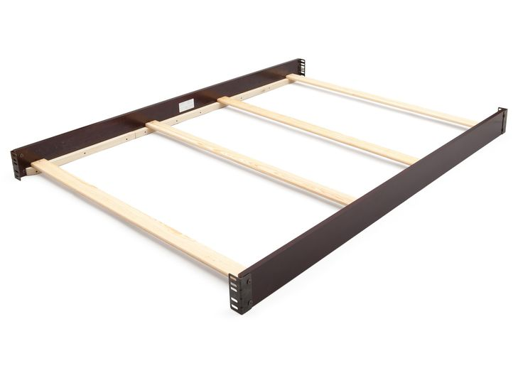 25 Best Ideas About Bed Rails On Pinterest Toddler Bed