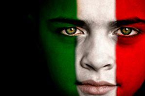 Bucket List // Apprendre l'italien et le parler suffisamment bien pour me débrouiller correctement durant mes voyages en Italie