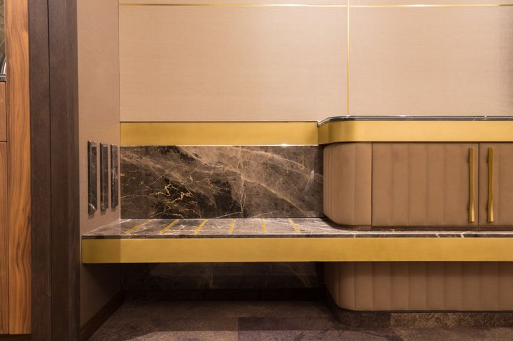 DOOI STUDIO designhotel #luxury #interiordesign #hiltonhotelroom #atheneepalace #bucharest #interior #luxury detail