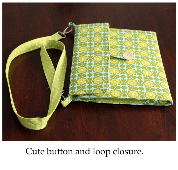26 best IPAD SEWING PATTERNS images on Pinterest   Sewing projects ...