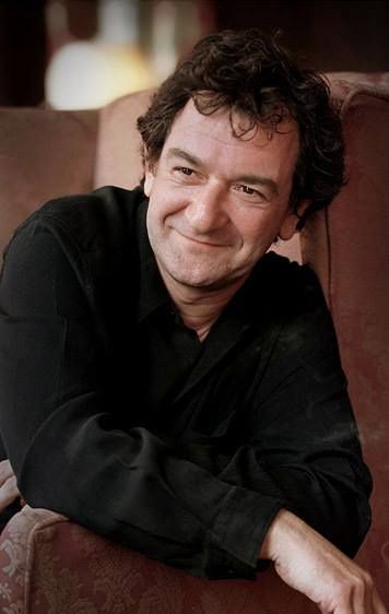 Ken Stott as Inspector Pat Chappel               The Vice.  The Vice is an ITV police drama about the Metropolitan Police Vice Unit, which ran for five series of varying lengths between 1999 and 2003. It starred Ken Stott, Caroline Catz and David Harewood.  The show experimented with different formats, two series of two-part, one hour episodes; two series of ninety minute episodes, and then a final series of self-contained one-hour episodes