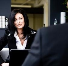 What are Weaknesses That Employers Want to Hear During a Job Interview?