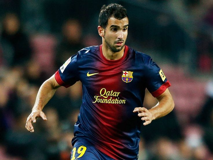 Barcelona Stars : Barcelona insists on 20 million euros to dispense ...
