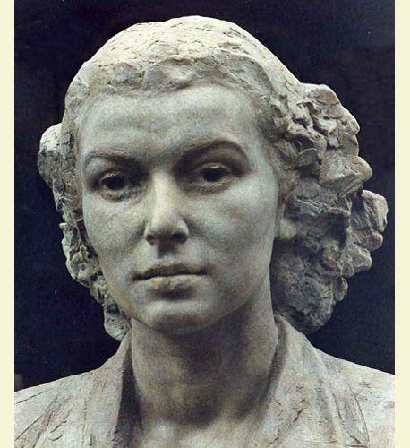 http://portraitsculptors.org/FeatureImg/Newman/2.jpg