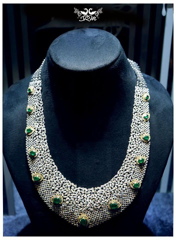 #DesignerBridalJewellery #BridalJewellery #Bride #IndianBride…